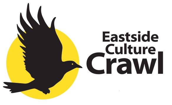 East Side Cultural Crawl 2011